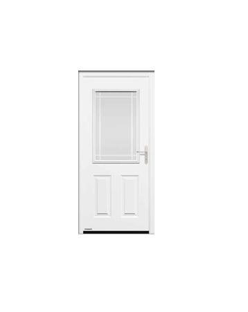 porte d 39 entree hormann thp 430 vitrolles vente pose et r novation de portes d 39 entr e et de. Black Bedroom Furniture Sets. Home Design Ideas