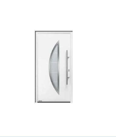 porte d 39 entree hormann thp 900 vitrolles vente pose et r novation de portes d 39 entr e et de. Black Bedroom Furniture Sets. Home Design Ideas