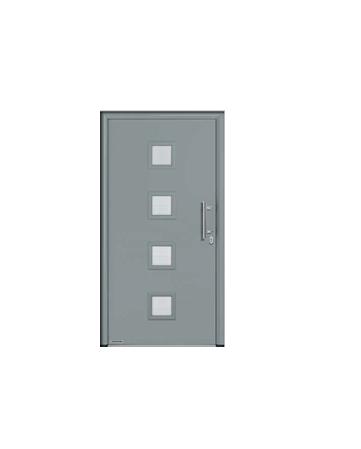 porte d 39 entree hormann tps 030 vitrolles vente pose et r novation de portes d 39 entr e et de. Black Bedroom Furniture Sets. Home Design Ideas