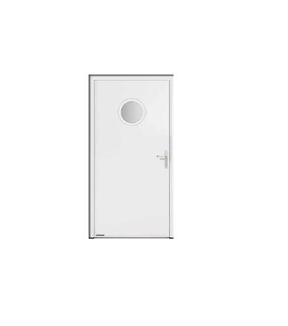 porte d 39 entree hormann tps 040 vitrolles vente pose et r novation de portes d 39 entr e et de. Black Bedroom Furniture Sets. Home Design Ideas