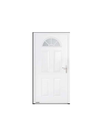 porte d 39 entree hormann tps 200 vitrolles vente pose et r novation de portes d 39 entr e et de. Black Bedroom Furniture Sets. Home Design Ideas