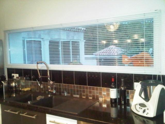le store venitien d coratif mariton sur marignane installateur fen tres grosfillex marignane. Black Bedroom Furniture Sets. Home Design Ideas