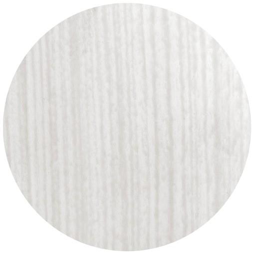 Porte d 39 entree pvc blanc sur mesure marignane vente - Porte d entree grosfillex ...