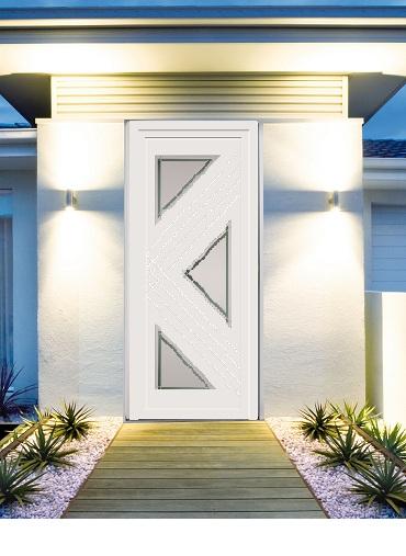 installation de porte d 39 entr e alu ou pvc sur marignane vente pose et r novation de portes d. Black Bedroom Furniture Sets. Home Design Ideas
