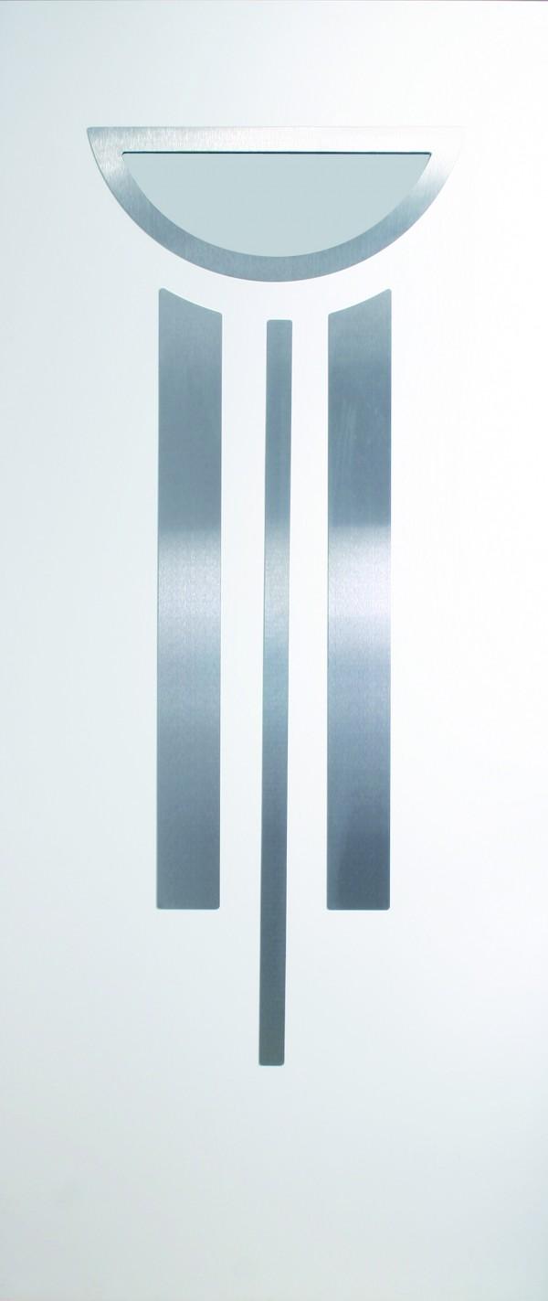 Installateur fen tre et porte pvc aluminium marignane for Installateur fenetre pvc
