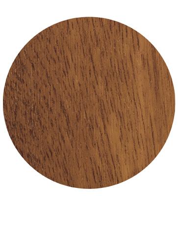 Porte d 39 entree pvc grosfillex bicolor marron sur mesure a - Porte d entree grosfillex ...