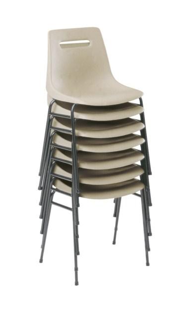 chaise en pvc living roomchez lounge sofa living room chaise upholstered chaise lounge. Black Bedroom Furniture Sets. Home Design Ideas