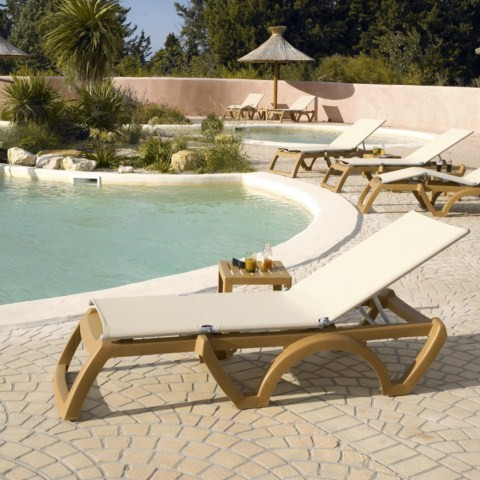 bain de soleil pvc grosfillex modele bali beige rognac gamme pro ce produit n 39 est plus. Black Bedroom Furniture Sets. Home Design Ideas