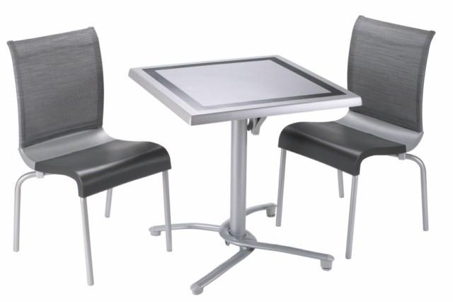 chaise pvc grosfillex mod le g 3 confort gamme pro r gion paca ce produit n 39 est plus. Black Bedroom Furniture Sets. Home Design Ideas
