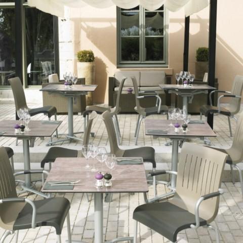 fauteuil pvc grosfillex mod le g 2 lattes gamme pro r gion paca ce produit n 39 est plus. Black Bedroom Furniture Sets. Home Design Ideas