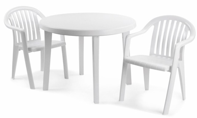fauteuil pvc grosfillex mod le miami dossier bas gamme pro ce produit n 39 est plus disponible. Black Bedroom Furniture Sets. Home Design Ideas
