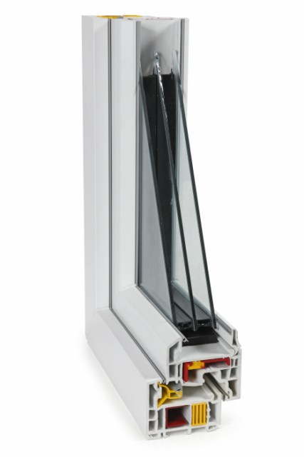 Fenetre grosfillex altatherm installateur fen tres for Installateur fenetre pvc