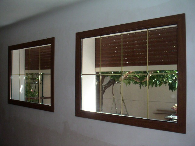 r novation fen tres pvc marignane installateur fen tres grosfillex marignane sarl bernard. Black Bedroom Furniture Sets. Home Design Ideas