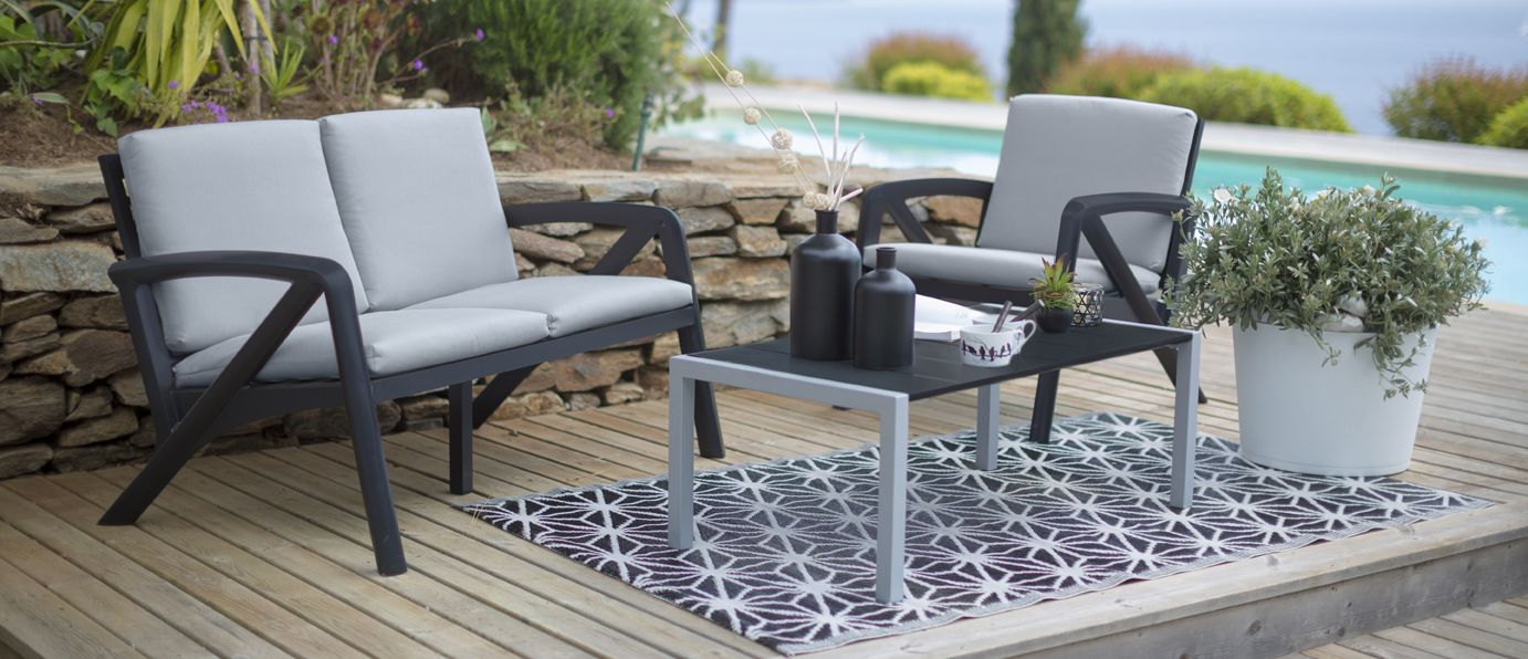 salon de jardin corfou bas grosfillex marignane installateur fen tres grosfillex marignane. Black Bedroom Furniture Sets. Home Design Ideas