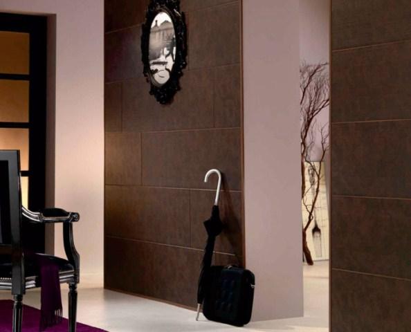 rev tement mural d coratif en pvc grosfillex installateur fen tres grosfillex marignane sarl. Black Bedroom Furniture Sets. Home Design Ideas