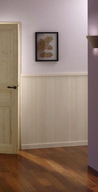 kit soubassement exastyle grosfillex installateur fen tres grosfillex marignane sarl bernard. Black Bedroom Furniture Sets. Home Design Ideas