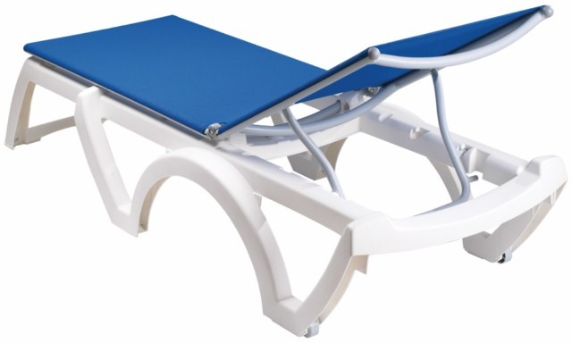 bain de soleil pvc grosfillex modele jama ca beach gamme. Black Bedroom Furniture Sets. Home Design Ideas