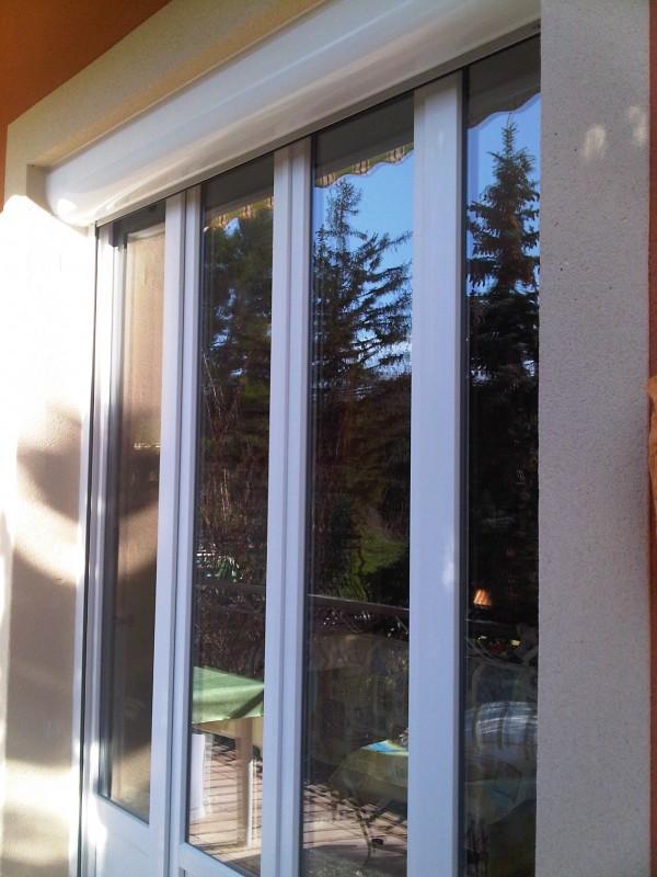 r novation volet roulant marignane installateur fen tres grosfillex marignane sarl bernard. Black Bedroom Furniture Sets. Home Design Ideas