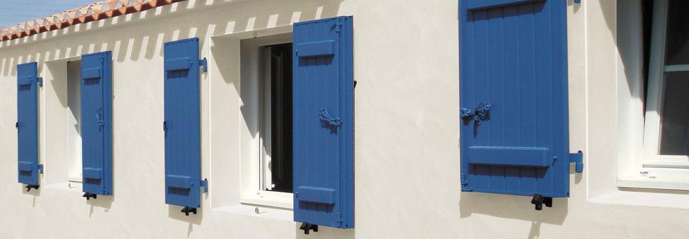 vente et pose fen tres grosfillex marignane sarl bernard grosfillex. Black Bedroom Furniture Sets. Home Design Ideas